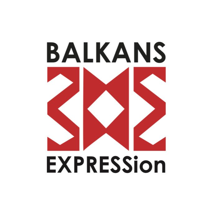 BALKANS EXPRESSion